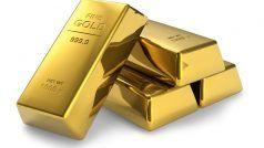 Digital Gold: डिजिटल गोल्ड खरीदकर बढ़ाएं अपने पोर्टफोलियो की चमक, जानें- क्या है तरीका?