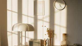 Vastu Tips For People Who Don't Get Enough Sunlight in Their Homes