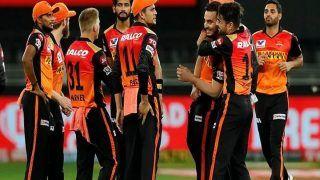 IPL 2021: जानिए Sunrisers Hyderabad किस दिन खेलेगी मुकाबले, क्या है पूरी टीम?
