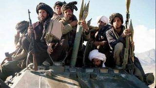 Afghanistan Crises Update: Taliban ने पूरे पंजशीर प्रांत में कब्जे का दावा किया, NRF ने बताया झूठा