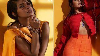 ट्रांसपेरेंट ड्रेस के बाद ओपन टॉप में Priyanka Chopra ने मचाया गदर, सारी हदें हो गई पार