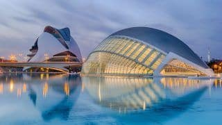 Travelling From India to Spain? Everything to Know About Covid Rules & Restrictions