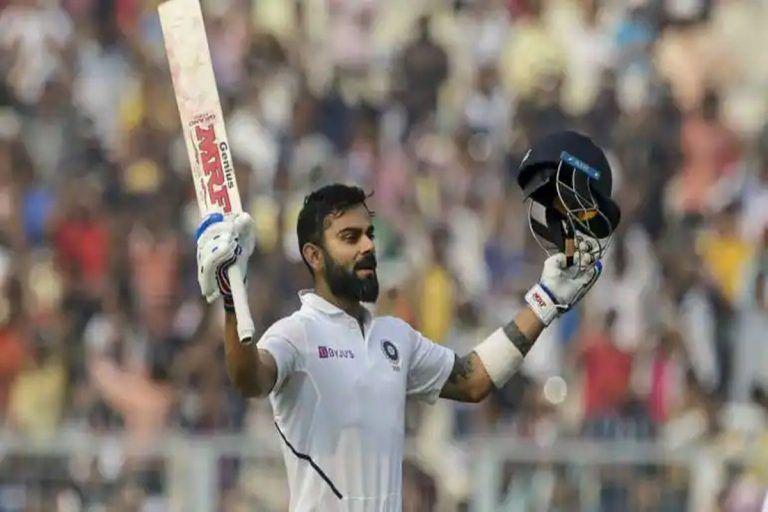 England vs India, 4th Test: Virat Kohli ?? ?? ???? ??????, ???????? ?? ????? ???????? 50+ ????? ???? ?????? ??????