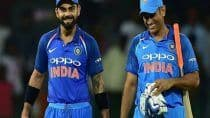ICC T20 World Cup 2021, India Squad: ??20 ????? ?? ?? ??? ??? ?????? ?? ???? MS Dhoni ?? ???, ???? ???-?????? ?? OUT