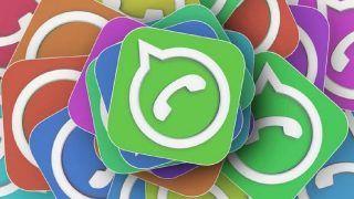 WhatsApp में आया एक मजेदार फीचर, अब iOS से एंड्राइड में चैट ट्रांसफर करना होगा आसान
