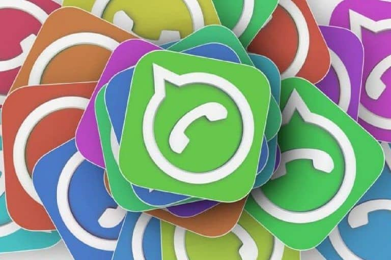 WhatsApp New Feature: Disappearing Mode Option for All Android Chats in Privacy Settings; Check Deets