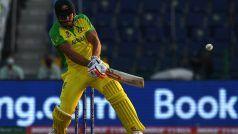 T20 World Cup 2021: पहले लीग मैच में ऑस्ट्रेलिया को जीत दिलाकर खुश हैं मार्कस स्टोइनिस