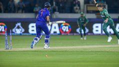 VIDEO: क्या पाकिस्तान के खिलाफ मैच में नो-बॉल पर आउट हुए थे केएल राहुल, जानें क्या है सच्चाई