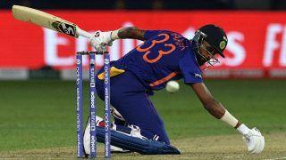 पाकिस्तान के खिलाफ प्लेइंग इलेवन चुनने में टीम इंडिया से हुई दो बड़ी गलतियां; पूर्व ऑस्ट्रेलियाई क्रिकेटर ने कही ये बात