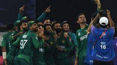 नई गेंद से यॉर्कर डालना मेरी ताकत है, भारत के खिलाफ इसका फायदा मिला: शाहीन अफरीदी