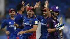 टी20 विश्व में पहली जीत के बाद बोले अफगानिस्तान के कप्तान नबी- आगे भी जारी रखेंगे ऐसा प्रदर्शन