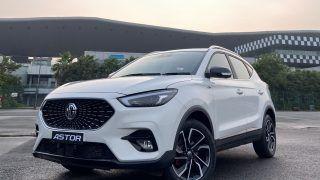 MG Astor Launch, Price Reveal Today: Should Hyundai Creta, Kia Seltos, Skoda Kushaq, VW Taigun Worry?