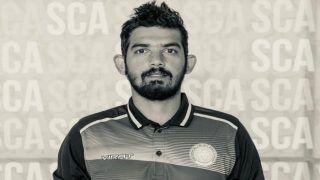 29 साल की उम्र में पूर्व अंडर-19 कप्तान की दिल का दौरा पड़ने से मौत