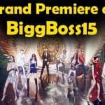 Bigg Boss 15 Premiere: Umar Riaz To Karan Kundra, All 15 Contestants Set Stage On Fire With Their Performance On 'Kala Chashmah'