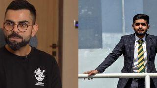 T20 World Cup 2021: Bring on Virat Kohli And Babar Azam, Says Scotland's Mark Watt