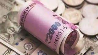 EPFO Alert: Orphans Can Avail Monthly, Lifelong Pension; Details Here