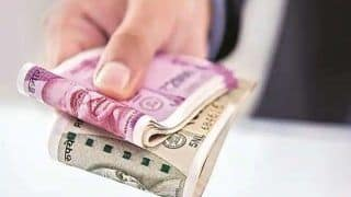 Income Tax Return: CBDT Issues ITR Refunds Of Over Rs 82,000 Crore; Direct Link To Check Status