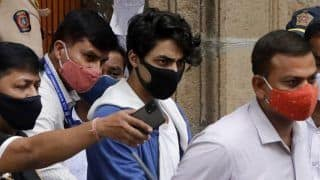Aryan Khan's Arrest Highlights: No Bail For Aryan, Matter To Continue on Thursday
