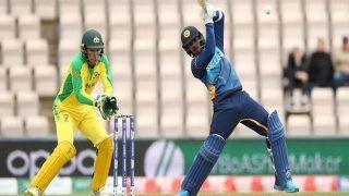 AUS vs SL LIVE Streaming , T20 World Cup 2021: यहां देखें ऑस्ट्रेलिया बनाम श्रीलंका मैच की लाइव स्ट्रीमिंग