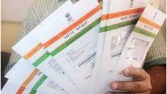 Aadhaar Card Update: आधार से जुड़े किसी भी अपडेट के लिए सिर्फ इस नंबर पर करें कॉल, UIDAI ने कहा- 12 भाषाओं में...