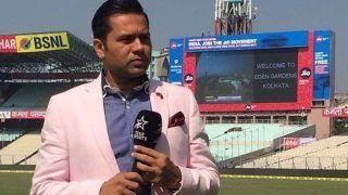 IPL 2021: खूब रन बनाने के बावजूद अंडररेटेड रहा ये बल्लेबाज, आकाश चोपड़ा बोले- नई फ्रेंचाइजी बनाएंगी कप्तान