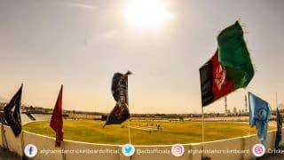 BOS vs AM Dream11 Team Prediction Afghanistan One Day Tournament Match 7: Captain, Fantasy Cricket Hints - Boost Region vs Amo Region, Probable Playing 11s, Team News For Today's ODD Match at Kandahar Stadium 10 AM IST October 21 Thursday