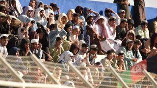 SG vs BD Dream11 Team Prediction Afghanistan One Day Tournament Match 8: Captain, Fantasy Cricket Tips, Probable XIs For Today's Speen Ghar Region vs Band-e-Amir Region ODD Match at Kandahar Stadium 10 AM IST October 22 Friday