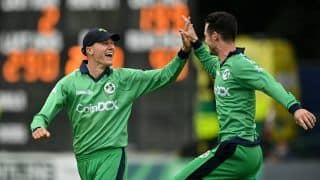 NAM vs IRE Dream11 Team Prediction ICC T20 World Cup 2021 Match 11: Captain, Fantasy Cricket Hints, Probable Playing 11s - Namibia vs Ireland, Team News For Today's Group A T20 Match at Sharjah at 3:30 PM IST October 22 Friday