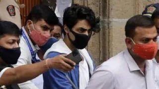 Aryan Khan Drugs Case का बिहार कनेक्शन, मोतिहारी जेल में मुंबई पुलिस-NCB को मिला सुराग, जानिए