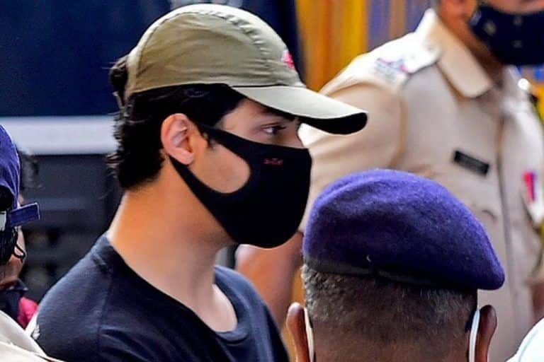 Aryan Khan Granted Bail, Will Be Released On Friday or Saturday: Lawyer Mukul Rohatgi
