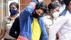 Aryan Khan Drugs Case: आर्यन खान को आज फिर नहीं मिली राहत, गुरुवार को बॉम्बे हाईकोर्ट में फिर होगी सुनवाई