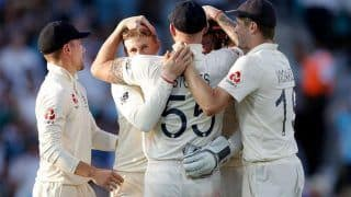 Cricket news ashes series 2021 22 england players agree to tour of australia for ashes series says report 5034487