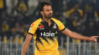 BAL vs CEP Dream11 Team Prediction, Fantasy Cricket Hints National T20 Cup Match 28: Captain, Vice-Captain - Balochistan vs Central Punjab, Probable Playing 11s, Injury News For Today's T20 Match at Gaddafi Stadium 8 PM IST October 10 Sunday