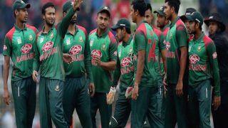 T20 World Cup 2021, BAN vs SCO: जानिए क्या होगी संभावित प्लेइंग इलेवन, Dream11 में किसे चुनें कप्तान?