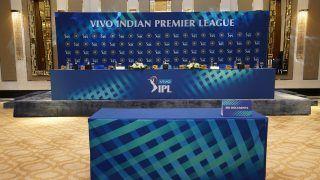 आईपीएल की दो नई टीमों के लिए बोली शुरू; दोपहर 3 बजे तक हो जाएगा फ्रेंचाइजी मालिकों का ऐलान
