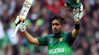 'We Will Win' - Babar Azam Explains What Gives Pakistan Edge Over India in T20 WC Match