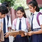 CBSE Board Exams 2021-22: Exam Controller Sanyam Bhardwaj Says Holding Exams in 2 Parts Will Reduce Failure Percentage, Stress Level of Students