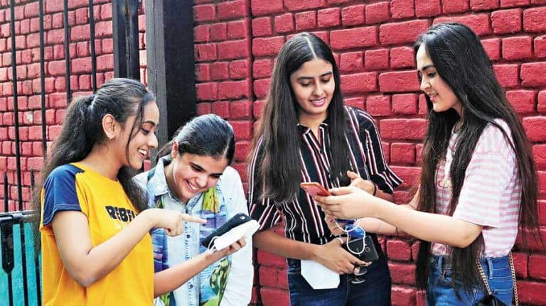 When Will CBSE Release Admit Card For Term 1 Exams? Direct Link And Steps to Download Hall Ticket Here