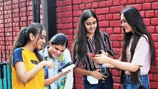 DU Special Cut Off2021 to be Released Today at du.ac.in | Here's How to Check