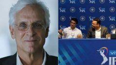 IPL Team Auction Live: कौन है अहमदाबाद फ्रेंचाइजी के मालिक ? युरोप में है 'बेटिंग' का भी है कारोबार