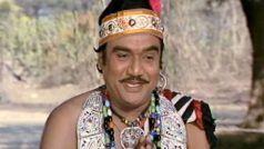 Rip Chandrakant Pandya: 'Ramayan' के निषाद राज उर्फ 'चंद्रकांत पंड्या' का निधन, राम-सीता ने जताया दुख