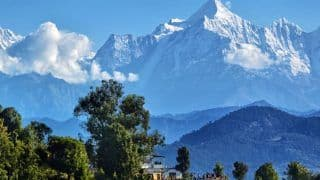 Visit Chaukori in Uttarakhand For a Heaven-Like Experience - Here Are Some Places to See And More