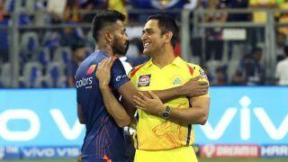 महान क्रिकेटर से भी बढ़कर, मेरे लिए मेरे भाई हैं MS Dhoni: हार्दिक पांड्या