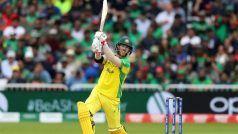 IPL में David Warner के साथ सही व्यवहार नहीं किया गया, वह वर्ल्ड कप में चमकेंगे: Brett Lee