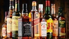 दिल्ली में इस दिन से शुरू होगी शराब की बिक्री, केजरीवाल सरकार बोली- 11 नवंबर से खरीद का आर्डर दे सकती हैं नई दुकानें