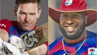 ENG vs WI Dream11 Team Prediction, Fantasy Hints ICC T20 World Cup 2021 Match 14: Captain, Vice-Captain - England vs West Indies, Playing 11s, Team News For Today's Group A T20 Match at Dubai International Stadium at 7:30 PM IST October 23 Saturday