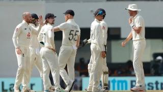 इंग्लैंड टीम के लिए 30 प्रतिशत रन बनाते हैं जो रूट, शीर्ष क्रम के बल्लेबाजी को मजबूत करना होगा: पनेसर