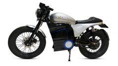Electric Bike in India: इलेक्ट्रिक बाइक 'Engima Cafe Racer' की बुकिंग हुई शुरू, सिंगल चार्ज में देगी 140 किलोमीटर की रेंज