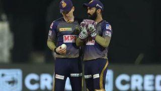 RCB vs KKR, Predicted-XI, IPL 2021: कोलकाता को आज करने होंगे ये बदलाव, ऐसा हो सकता है दोनों टीमों का प्लेइंग-11