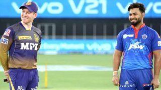 DC vs KKR, Live Streaming, IPL 2021, Qualifier-2: जानें,  कब और कितने बजे शुरू होगा दिल्ली-कोलकाता मुकाबला ?